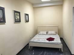1-комнатная, улица Толстого 5г. Толстого (Буссе), частное лицо, 30кв.м. Комната