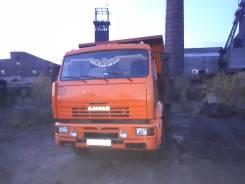 КамАЗ 6520. Продается грузовик камаз 6520, 20 000кг., 6x4