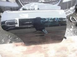 Дверь задняя правая, Toyota Carina ED, ST202, 3SGE