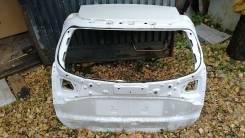Дверь багажника Kia Ceed '12~