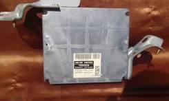 Блок управления двигателем Toyota Camry