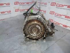 АКПП на HONDA STEPWGN, S-MX B20B S4XA 2WD. Гарантия, кредит.