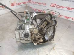 МКПП на HONDA FIT L15A SWLM 2WD. Гарантия, кредит.