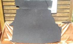 Обшивка пола багажника Toyota Camry