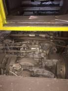 Коробка передач Четра ТМ-130, ТМ-120
