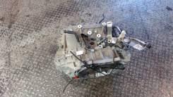 КПП - автомат (АКПП) Nissan X-Trail (T32) 2013- Под заказ