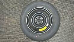 Колесо запасное (таблетка) Mazda CX-5 2012-