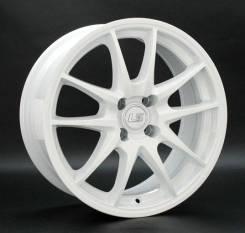 """Light Sport Wheels LS 135. 7.0x16"""", 4x98.00, ET28, ЦО 58,6мм."""