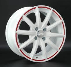 """Light Sport Wheels LS 221. 7.0x16"""", 4x98.00, ET28, ЦО 58,6мм."""