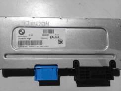 Центр модуль межсетевого преобразования BMW F01. BMW 5-Series, F10, F11, F18 BMW 7-Series, F01, F02, F03, F04 BMW 5-Series Gran Turismo, F07 Двигатели...