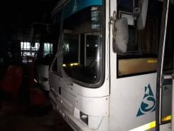 Нефаз 5299-11-31. Продается автобус нефаз