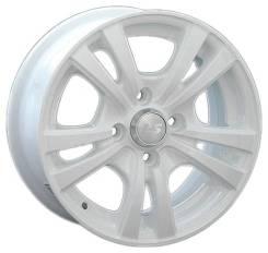 """Light Sport Wheels LS 141. 6.5x15"""", 4x98.00, ET32, ЦО 58,6мм."""