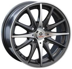 """Light Sport Wheels LS 234. 6.5x15"""", 4x98.00, ET32, ЦО 58,6мм."""