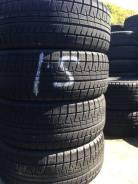 Bridgestone Blizzak Revo GZ. Зимние, 20%, 4 шт