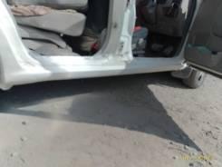 Кузовной ремонт сварочные работы бухта тихая