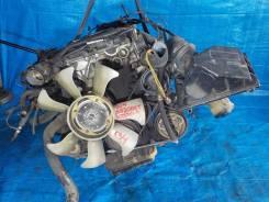 Двигатель NISSAN SILVIA