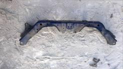 Рамка радиатора. Honda CR-V, RE3, RE4, RE5, RE7 Двигатели: K24A, K24Z4, R20A2