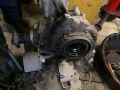 Раздаточная коробка. Nissan AD Двигатели: QG15DE, QG18DE, QG18DEN