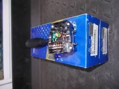 Переключатель дворников 93303-8K000 Super AC 933038K000