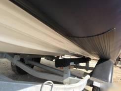 Stormline Airdeck Standart. 2018 год год, длина 4,00м., двигатель подвесной. Под заказ