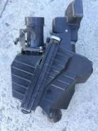 Корпус воздушного фильтра. Nissan Wingroad, VFY11, VY11 Двигатели: QG13DE, QG15DE