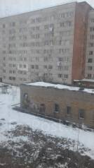1-комнатная, улица Часовитина 15. Борисенко, агентство, 34кв.м. Вид из окна днём
