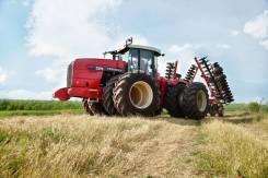 """Ростсельмаш Versatile 2375. Продается трактор """"Versatile - 2375"""", 375 л.с."""