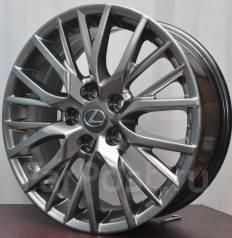 """Lexus. x17"""", 5x114.30"""