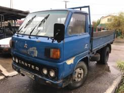 Mitsubishi. Продам грузовик, 3 300куб. см., 3 000кг., 4x2