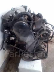 Двигатель в сборе. Toyota: Nadia, Vista, Corona, Corona Premio, Vista Ardeo Двигатели: 3SFSE, 1AZFSE, 3SFE