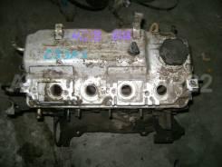 Двигатель в сборе. Mitsubishi Space Star, DG3A Mitsubishi Lancer, CS3A, CS3W Двигатель 4G18
