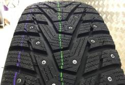 Hankook Winter i*Pike RS2 W429, 205/60 R16