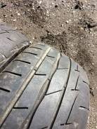 Bridgestone Potenza RE003 Adrenalin. Летние, 2015 год, 20%, 2 шт