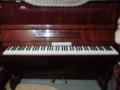 Пианино в дар.