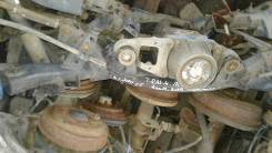 Привод, полуось. Toyota RAV4 Двигатель 2AZFE