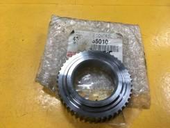 Ротор ABS Toyota Land Cruiser Иркутск 43517-35010