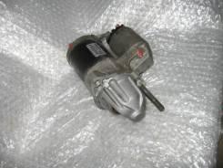 Стартер Suzuki M13A, M15A, M16A, M18A контрактный