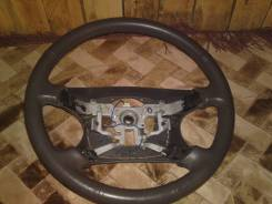 Руль с аукционного автомобиля без пробега по РФ Toyota Ipsum