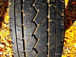 Bridgestone R600. Летние, 20%, 1 шт