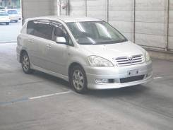 Светильник салонный с аукционного автомобиля без пробега по РФ Toyota Ipsum