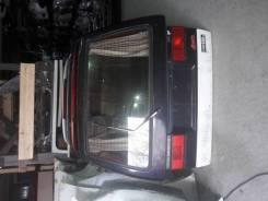 Дверь 5-я NISSAN Vanette Nissan Vanette, VUJNC22