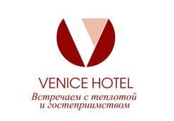 """Повар. ООО """"Отель Венеция"""". Улица Владимира Сайбеля 39"""