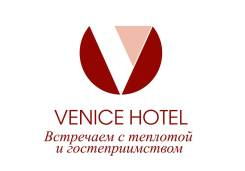 """Официант. ООО """"Отель Венеция"""". Улица Владимира Сайбеля 39"""