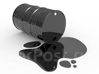 Куплю отработанное масло (отработка)