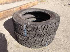 Bridgestone Blizzak MZ-03. Зимние, без шипов, 10%, 2 шт