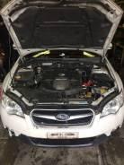 Двигатель Subaru Outback 2007 ez30