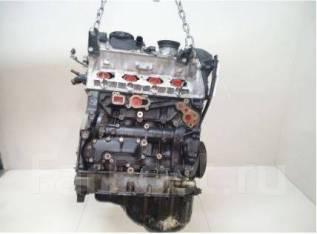 Двигатель в сборе. Hyundai: Elantra, Solaris, Accent, Sonata, i30 Двигатели: G4NB, G4GC, G4GF, G4DJ, D4EA, G4CN, G4CR, G4KD, G4FC, G4GR, G4FG, G4FA, G...