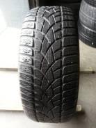 Dunlop SP Winter Sport 3D. Зимние, без шипов, 20%, 1 шт