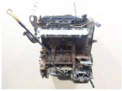 Двигатель в сборе. Audi: A7, A4, A3, A8 Двигатели: CKVB, CKVC, CHMA, CHVA, CTTA, CGXB, CNYA, CREC, CGWD, CDUC, CGWB, CDUD, CYPA, CTUA, BFC, CMUA, AMX...