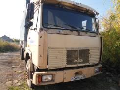 МАЗ. Продам грузовик 53363, 14 858куб. см., 8 000кг., 4x2